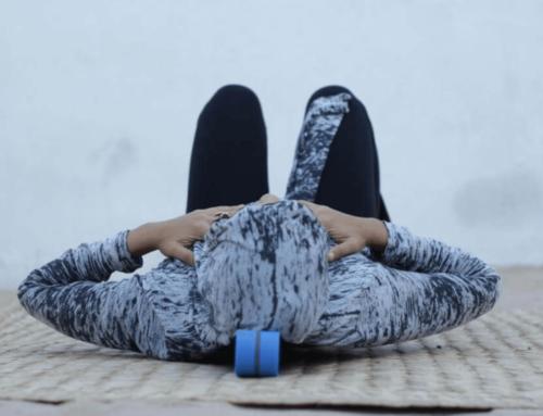 ¿Cómo evitar el Dolor de Espalda?