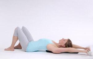 Ejercicios para mejorar dolores de cuello y nuca - La BackMitra