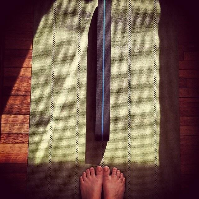 quiero mejorar mi postura - la BackMitra