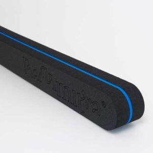 BackMitra Negro-Azul
